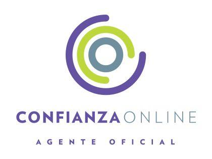 Agente Oficial Confianza Online