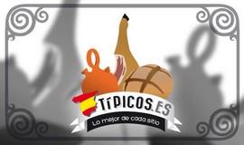 www.tipicos.es