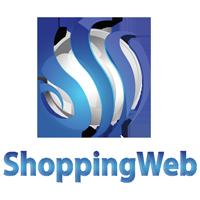 logotipo de SHOPPINGWEB SOCIEDAD LIMITADA.